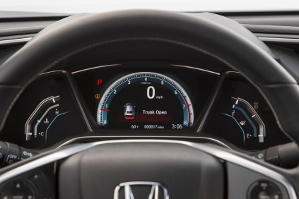 New-Civic-Coupe-102