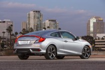 New-Civic-Coupe-72