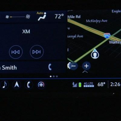 10 советов по расходу топлива авто