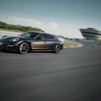 Сколько зарабатывает Porsche на каждом автомобиле