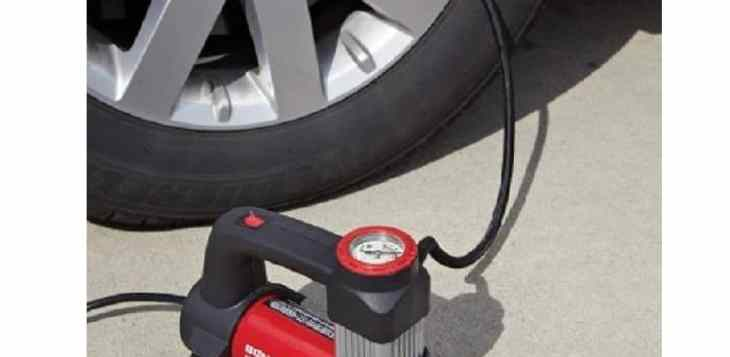 Tire Inflators or Air Compressors: What is the difference? - Auto