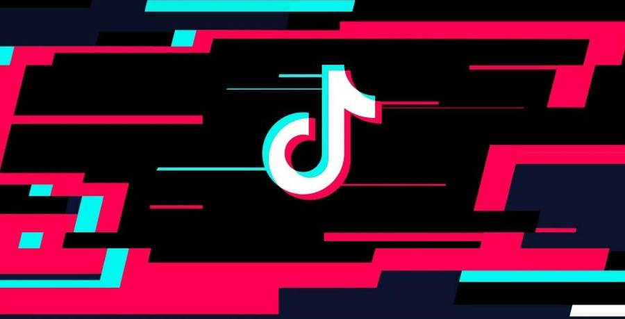 getting verified on TikTok in 2020. How to? the badge