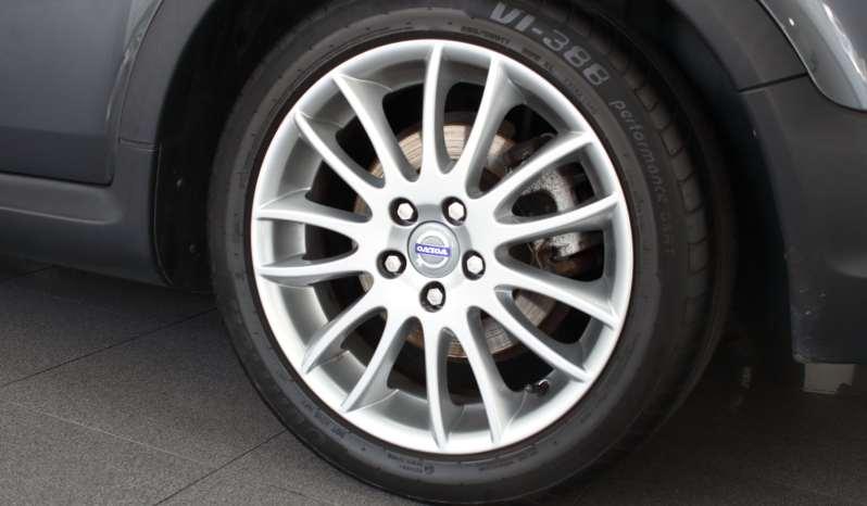 Volvo C30 1.6D Kit R-Design completo