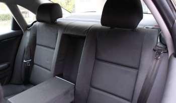 Audi A4 1.9TDI  130cv completo