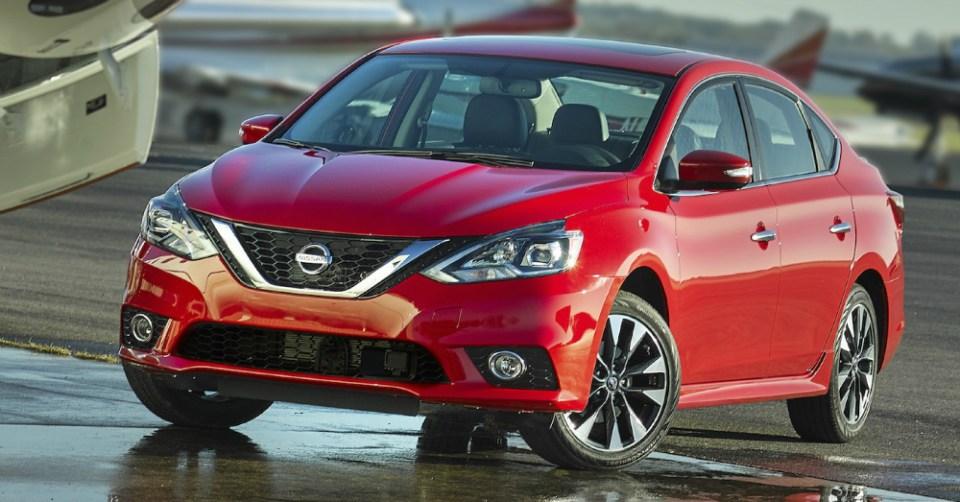 02.02.16 - 2016 Nissan Sentra