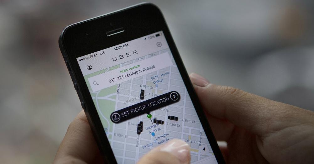 03.27.16 - Uber App