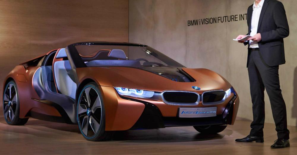04.03.16 - BMW iNEXT
