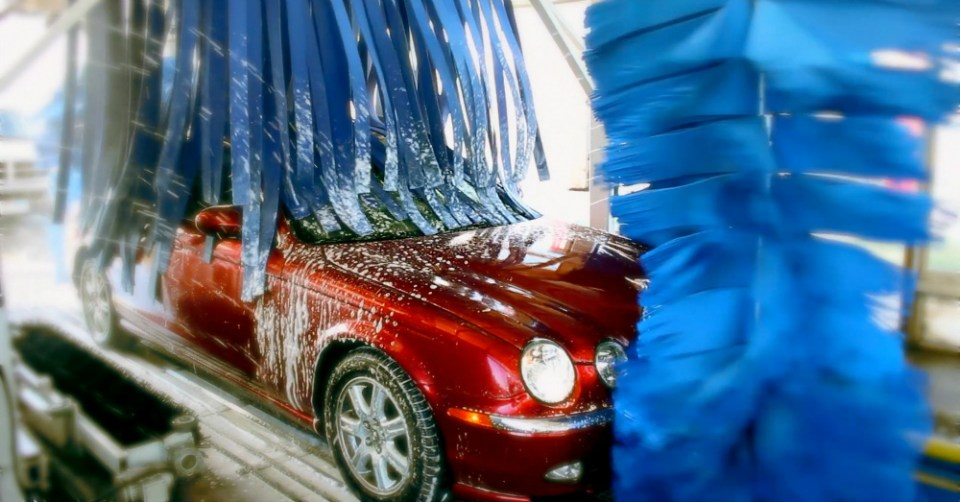 06.02.16 - Car Wash