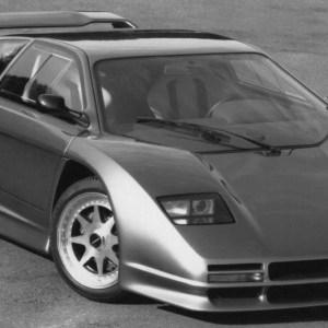 06.22.16 - 1989 Zender Fact 4 - 2