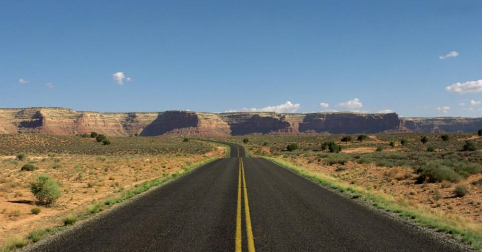 07.28.16 - American Highway