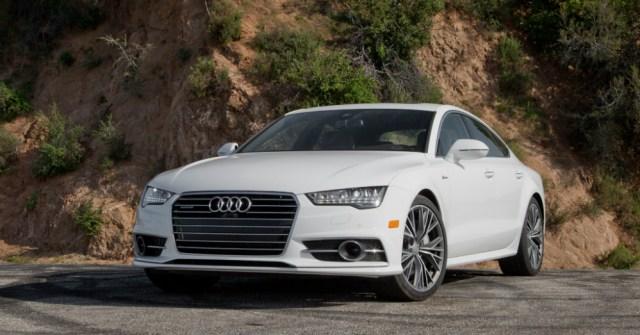 11.04.16 - 2016 Audi A7