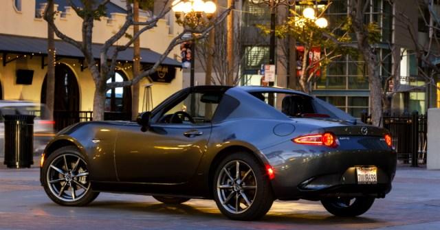 04.10.17 - Mazda MX-5 Miata RF