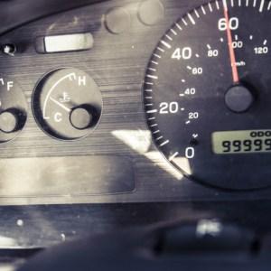 Keep Driving Longer