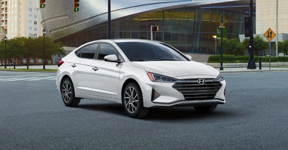 Pre-Owned Hyundai Vehicles Are Affordable And Reliable