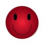Illustration du profil de marquant