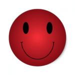 Illustration du profil de Christos