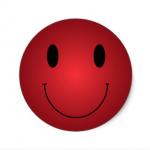Illustration du profil de Aigrault
