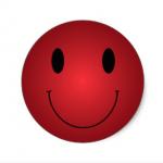 Illustration du profil de LEGER