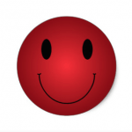 Illustration du profil de USKI