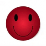 Illustration du profil de mathias guerin