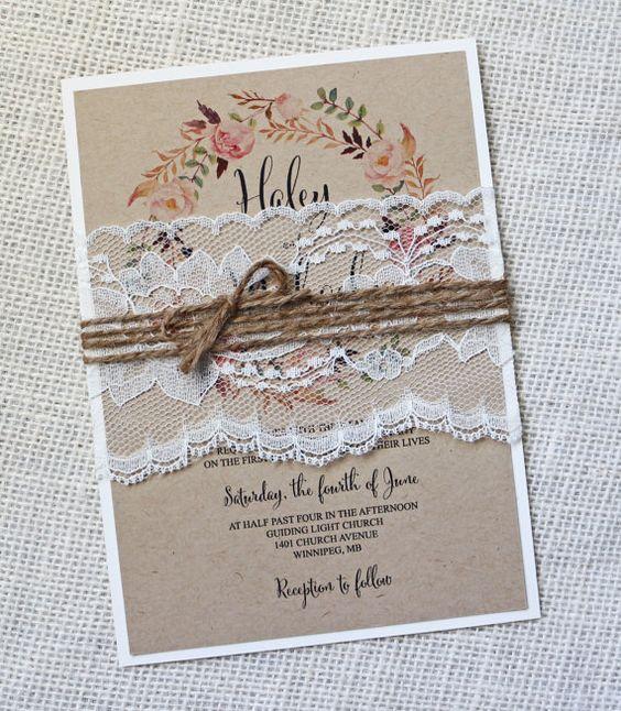 Cheap Wedding Invitations Reddit