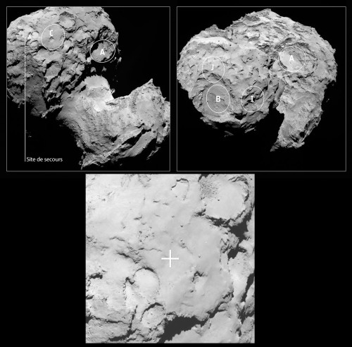 ESA_Rosetta_LandingSite_C-1200
