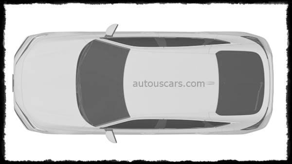 2022 Honda Civic Style