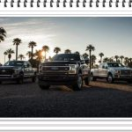 2023 Ford Super Duty Redesign Changes