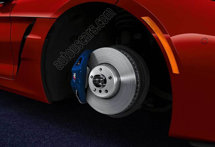 2021-BMW-Z4-M40i-Specs