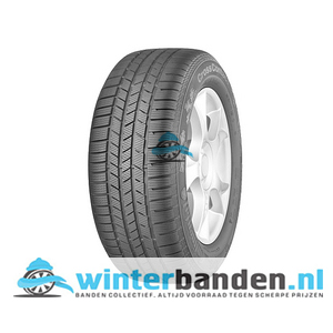 Winterbanden Innoting ECOZEN 205/50R17 Winterbanden