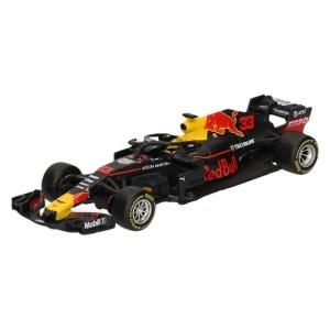 Formule 1 speelgoedwagen Max Verstappen RB14 1:43