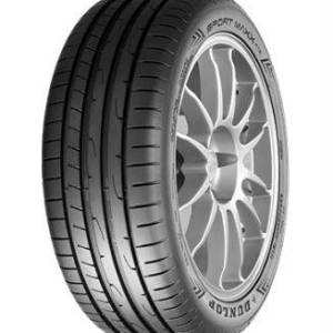 Dunlop SPORT MAXX RT 2 XL 97Y