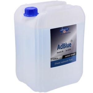 AdBlue 10 liter AdBlue