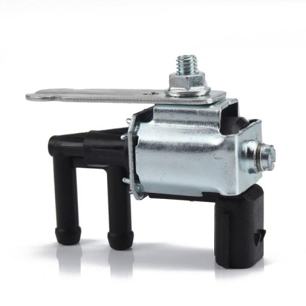 Auto auto Control magneetventiel Vacuümklep Z504-18-741A voor Mazda