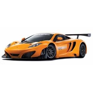Modelauto McLaren MP4-12C GT3 1:43