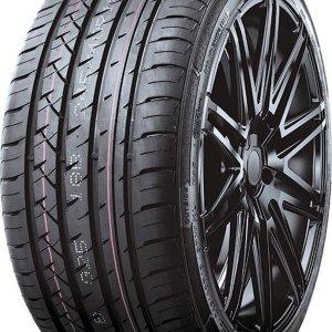 T-Tyre Four - 245-45 R18 100W - zomerband
