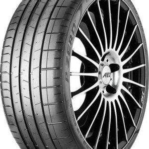 Pirelli Zomerband - 265/35 R22 102V