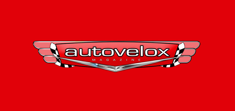 Autovelox está de regreso