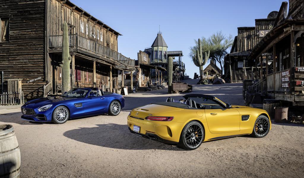 La influencia de los colores en el diseño y los autos