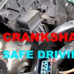Is It Safe To Drive With A Bad Camshaft Sensor How Bad Is It To Drive With A Bad Camshaft Autovfix Com