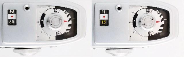 minolta auto wide exposure meter interlock_2