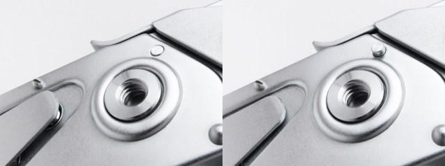 minolta auto wide multiple exposure cropped