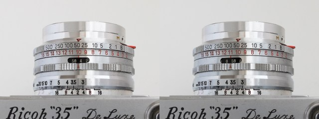 Richo35DeLuxe L LV10-LV11
