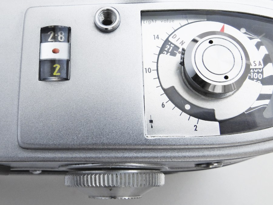 minolta auto wide exposure meter_03