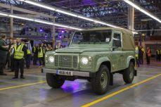 land-rover-defender-production-ceases-04.jpg