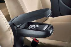 Volkswagen Ameo armrest