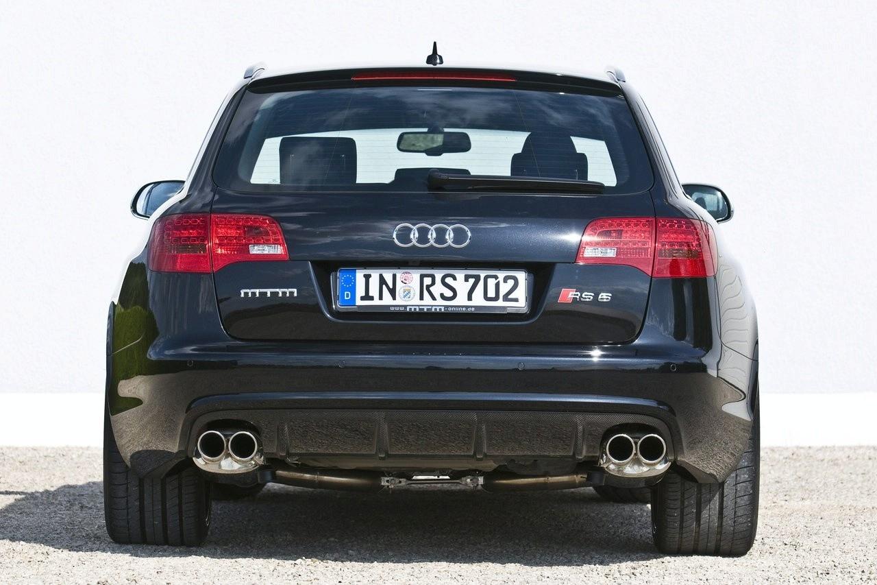 Kelebihan Kekurangan Audi Rs6 2008 Top Model Tahun Ini