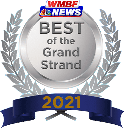AutoworX Hand Car Wash Best of the Grant Strand 2021 Nomination