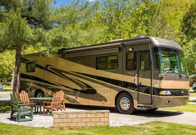 Coach Detailing Wilmington NC Myrtle Beach SC AutoworX Detailing