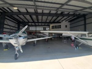 AutoworX-Pro-Detailing-North-Carolina-High-Tide-Aviation-02